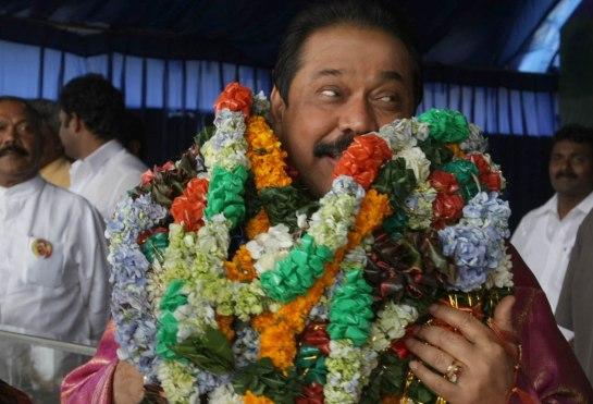 image from JDS Lanka